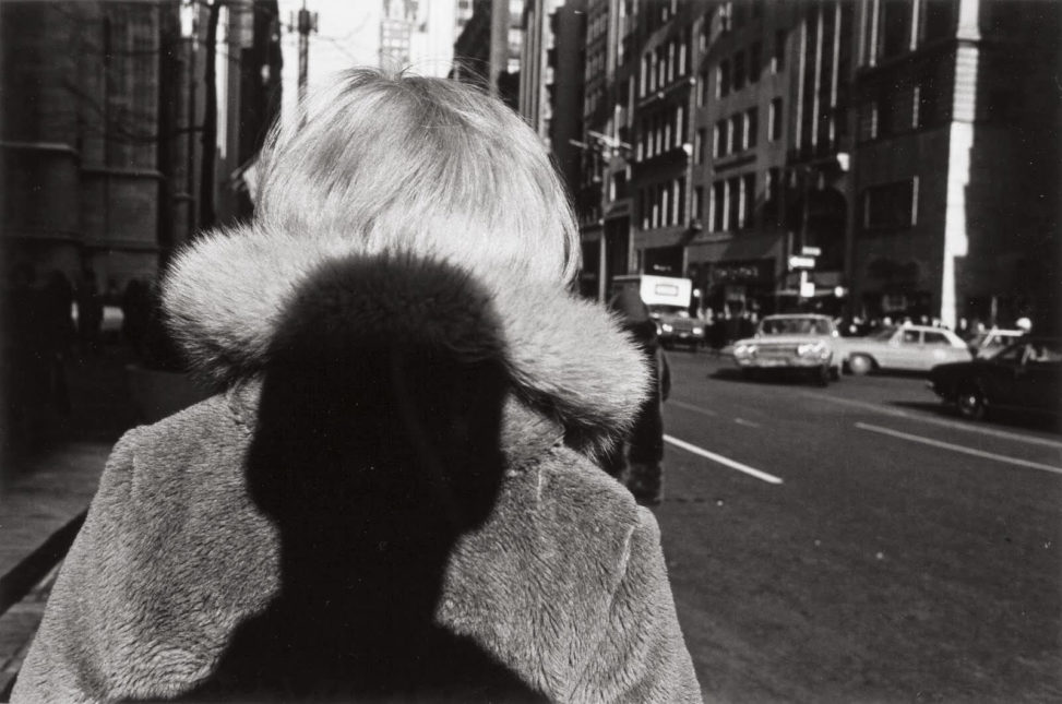 lee-friedlander-4