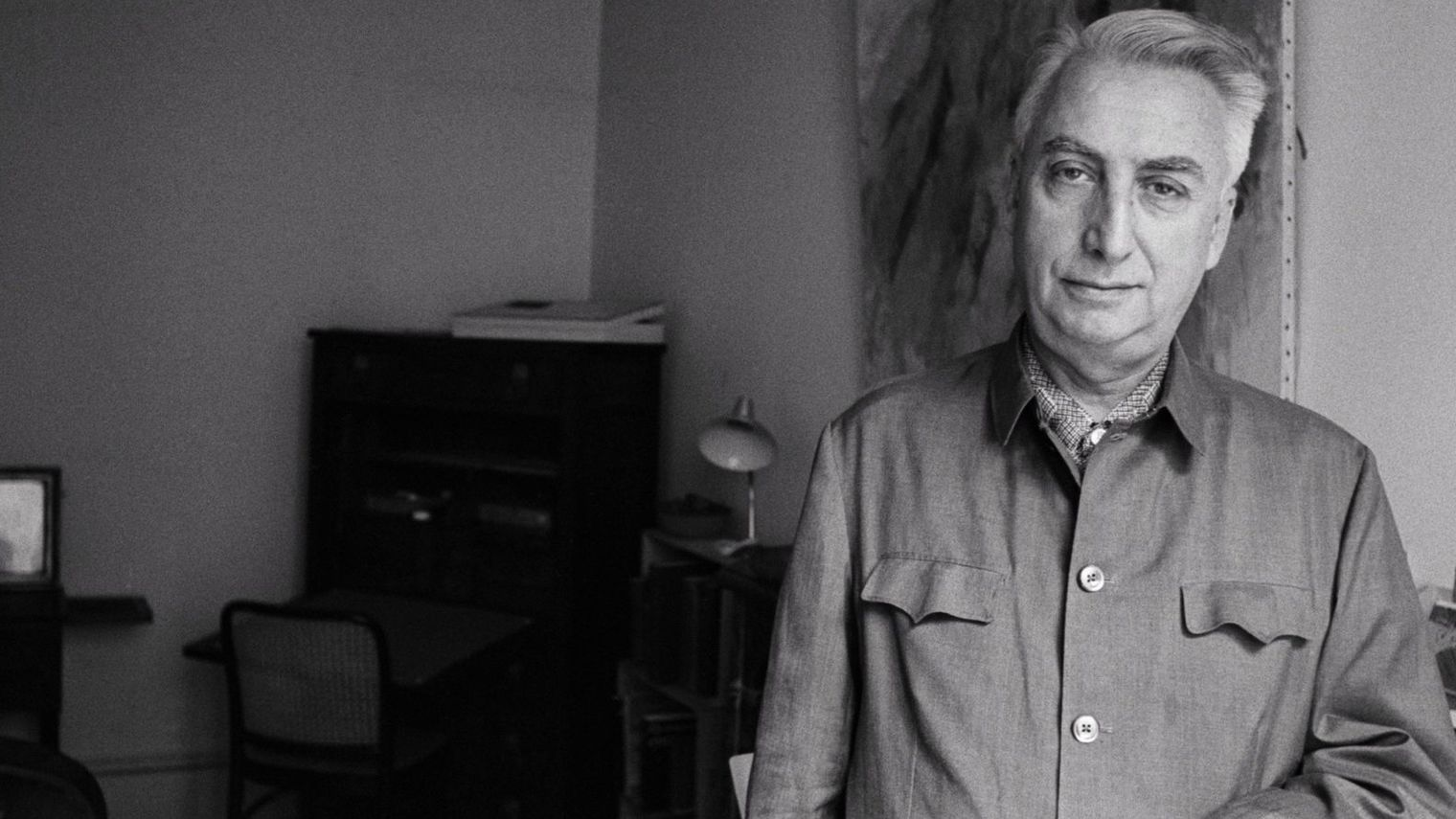 Quand roland barthes met les choses au clair thomas hammoudi for Chambre claire roland barthes