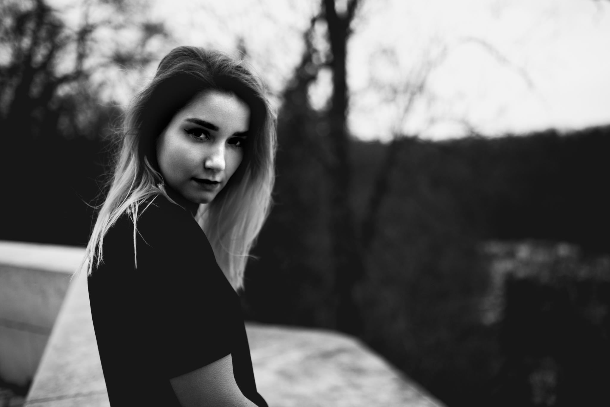Photographie – C. Som