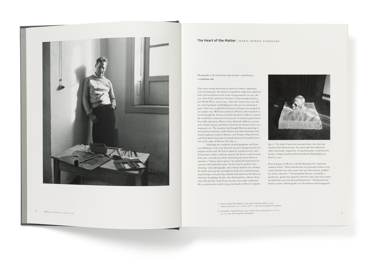 centennial_book_3