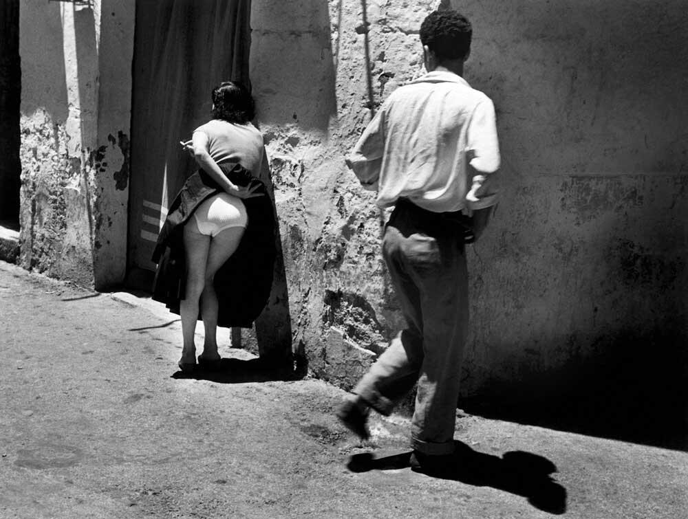CHR_0079_SPAIN-Puta-Palma-de-Mallorca1959