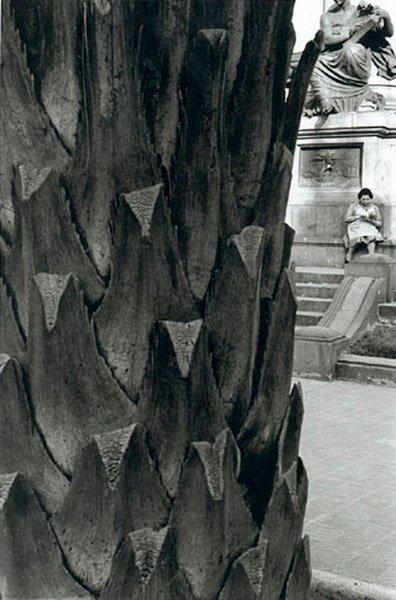 Sergio-Larrain-Photographie-Valparaiso_12
