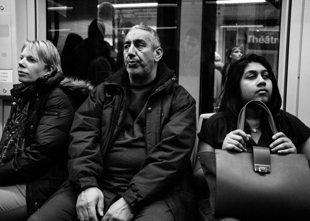 Thomas_Hammoudi_HMD_Photographie_intercite_photo_de_rue_lot_IV-10