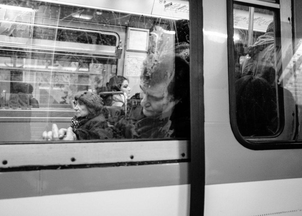 Thomas_Hammoudi_HMD_Photographie_intercite_photo_de_rue_lot_IV-11