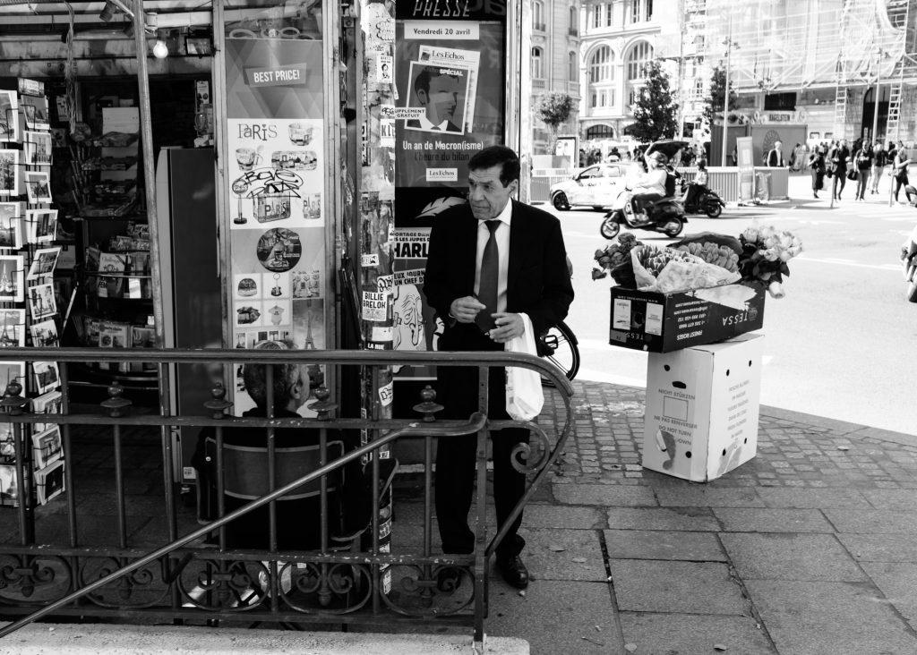 Thomas_Hammoudi_HMD_Photographie_intercite_photo_de_rue_lot_IV-13