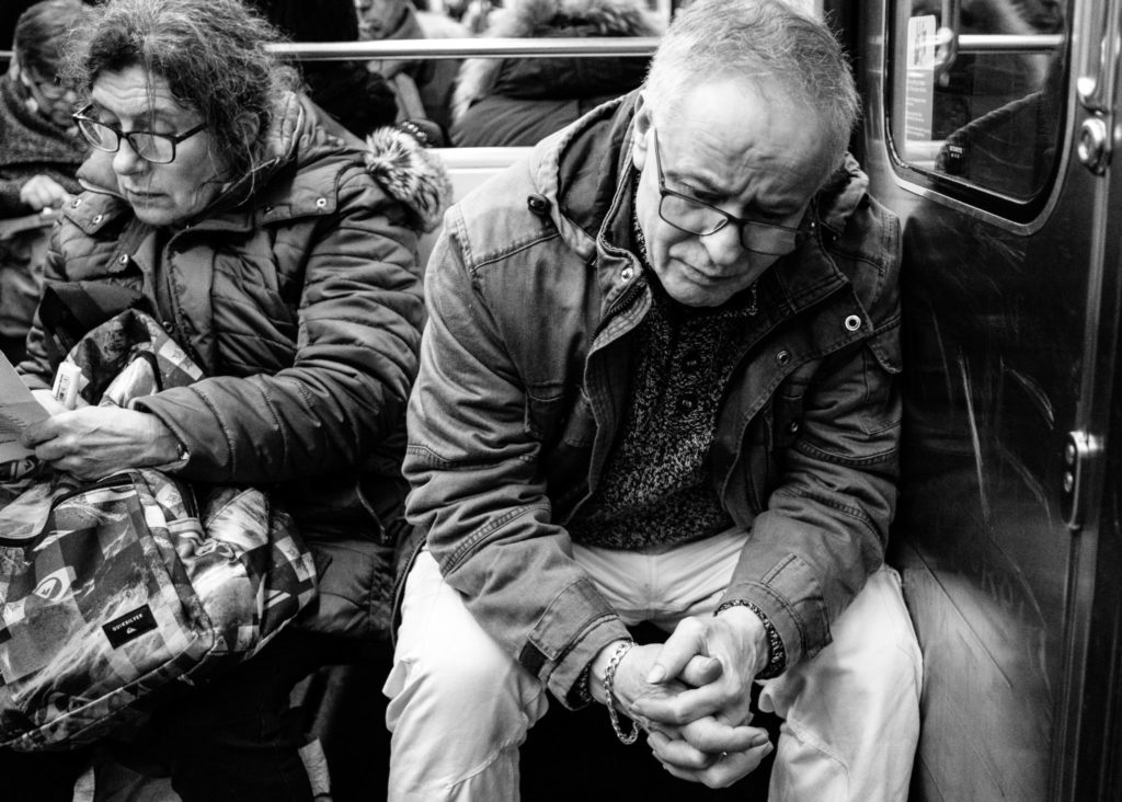 Thomas_Hammoudi_HMD_Photographie_intercite_photo_de_rue_lot_IV-14