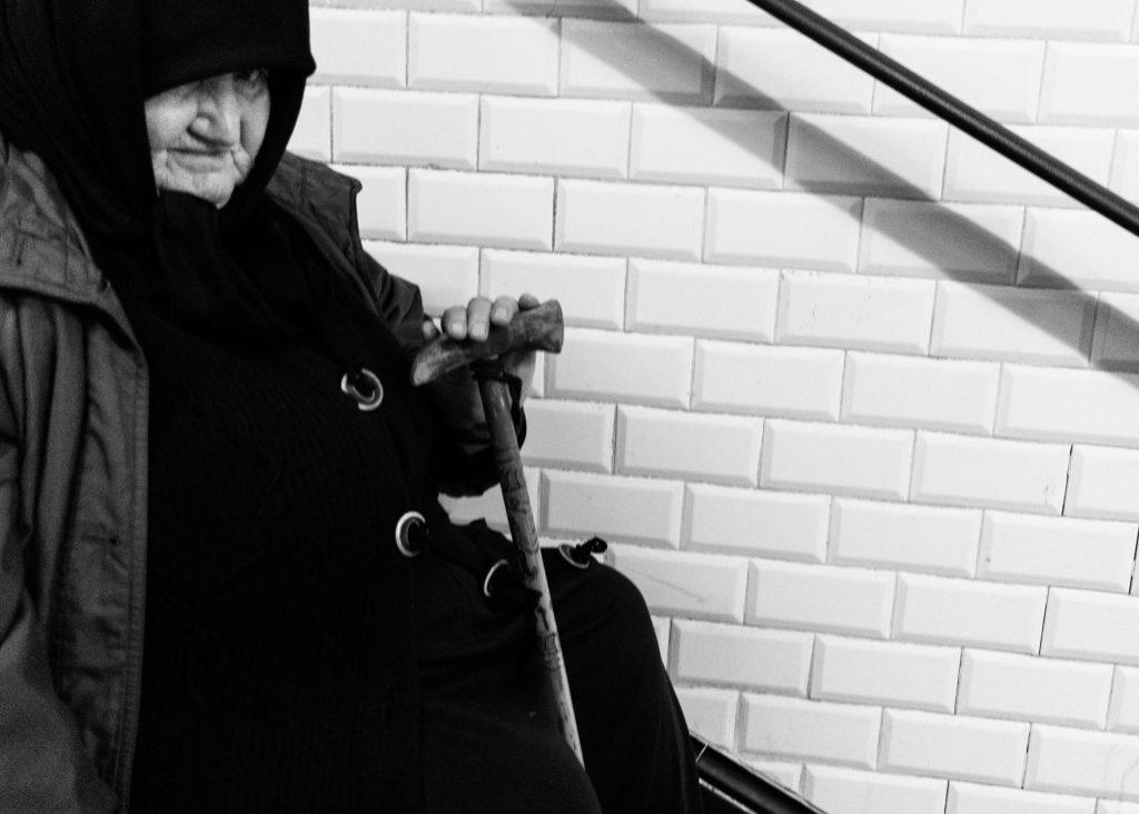 Thomas_Hammoudi_HMD_Photographie_intercite_photo_de_rue_lot_IV-2