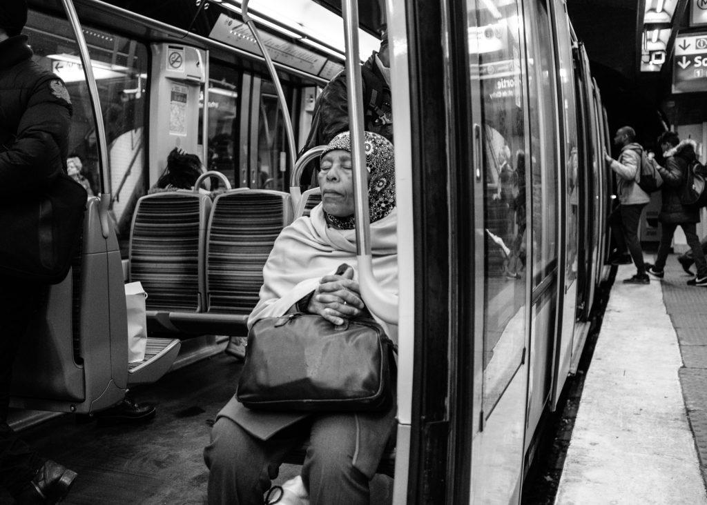 Thomas_Hammoudi_HMD_Photographie_intercite_photo_de_rue_lot_IV-3