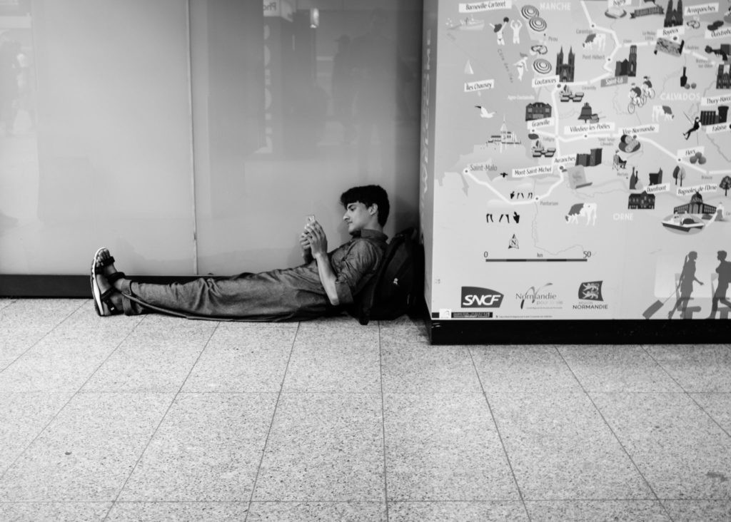 Thomas_Hammoudi_HMD_Photographie_intercite_photo_de_rue_lot_IV-4