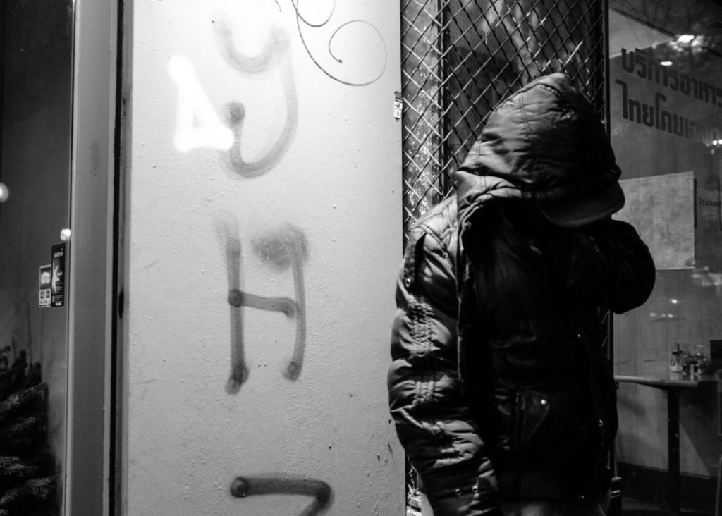 Thomas_Hammoudi_HMD_Photographie_intercite_photo_de_rue_lot_IV-5