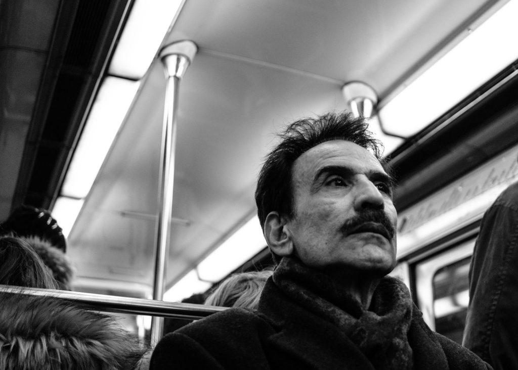 Thomas_Hammoudi_HMD_Photographie_intercite_photo_de_rue_lot_IV-7