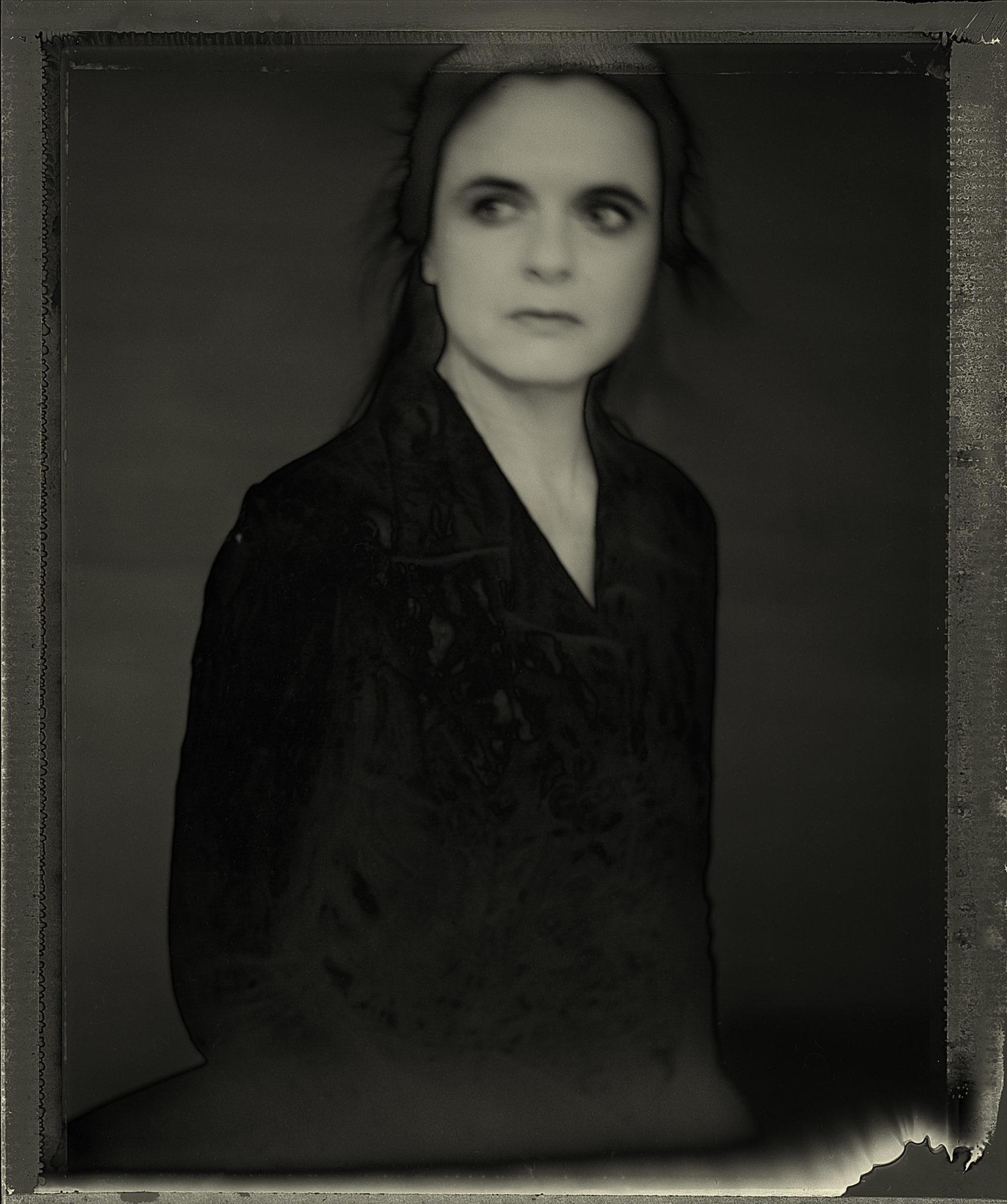SarahMoon2