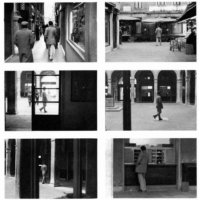 Sophie-Calle-Suite-Venitienne-1979-Photography.jpg