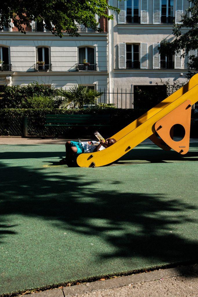 Thomas-Hammoudi-AdieuParis-Street-photography_11