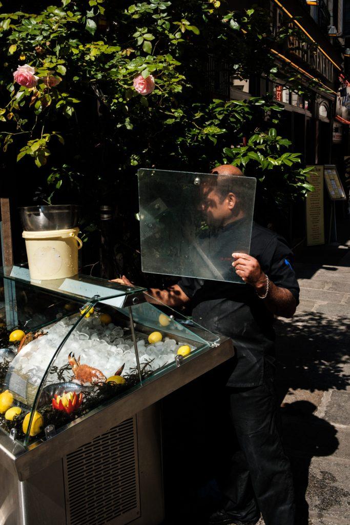 Thomas-Hammoudi-AdieuParis-Street-photography_14
