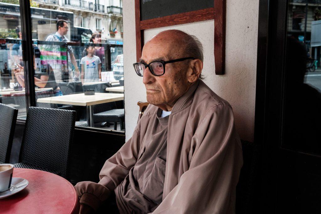 Thomas-Hammoudi-AdieuParis-Street-photography_20