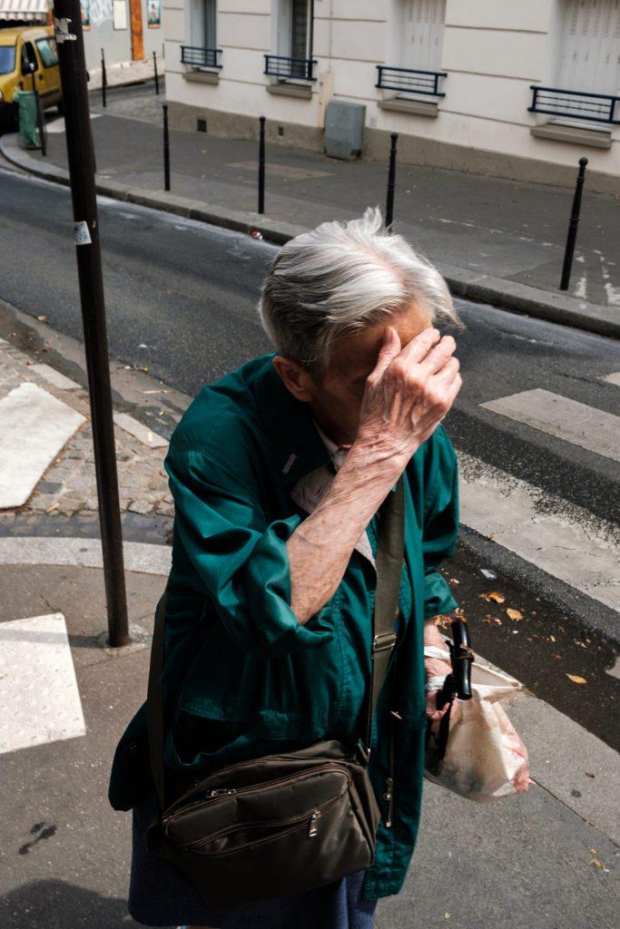 Thomas-Hammoudi-AdieuParis-Street-photography_21
