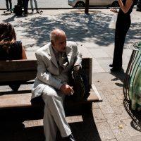 vieux_monsieurs-6
