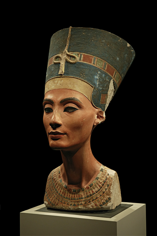 Nefertiti_30-01-2006