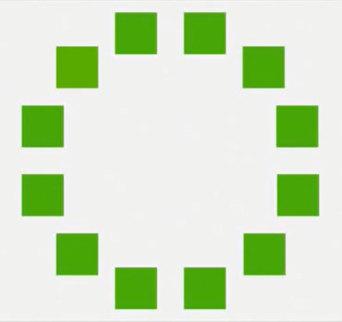 himbagreen