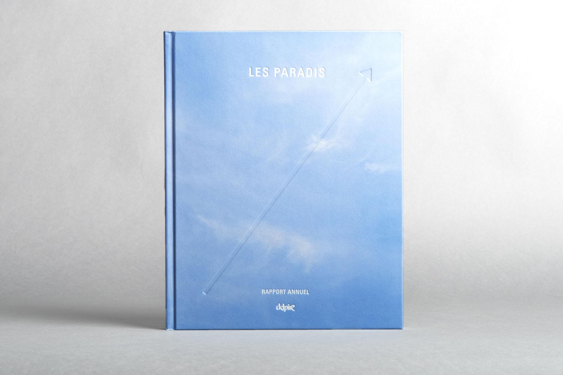Paradis 7
