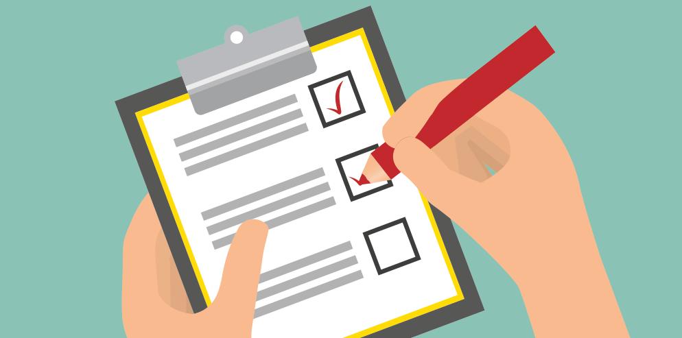social-checklist_orig