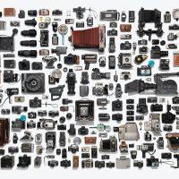 UG-cameras-BL