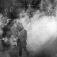 Thomas-Hammoudi-Photographie-Fevrier-Canonet-argentique-4