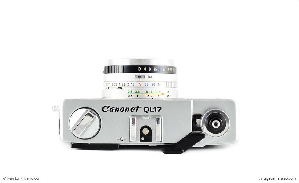 canon-canonet-ql17-g-iii_051