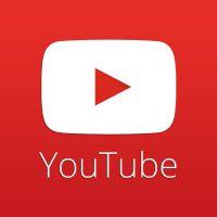 YouTube datant dans le noir